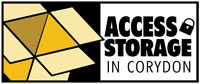 Access Storage in Corydon