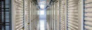 Access Storage Now Temperature Controlled Facility