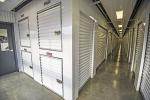 Access Storage Now Newburgh