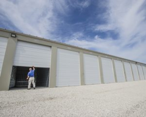 Self Storage Units Jasper IN