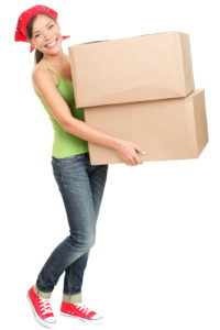 Moving Tips from Access Storage Now