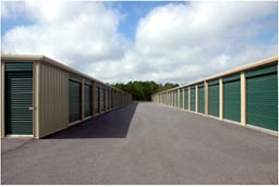 Self-Storage Resource Article from Access Storage Now