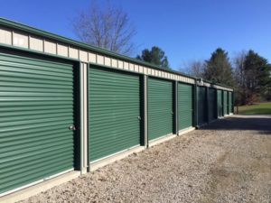 Access Storage Now Birdseye, IN storage units